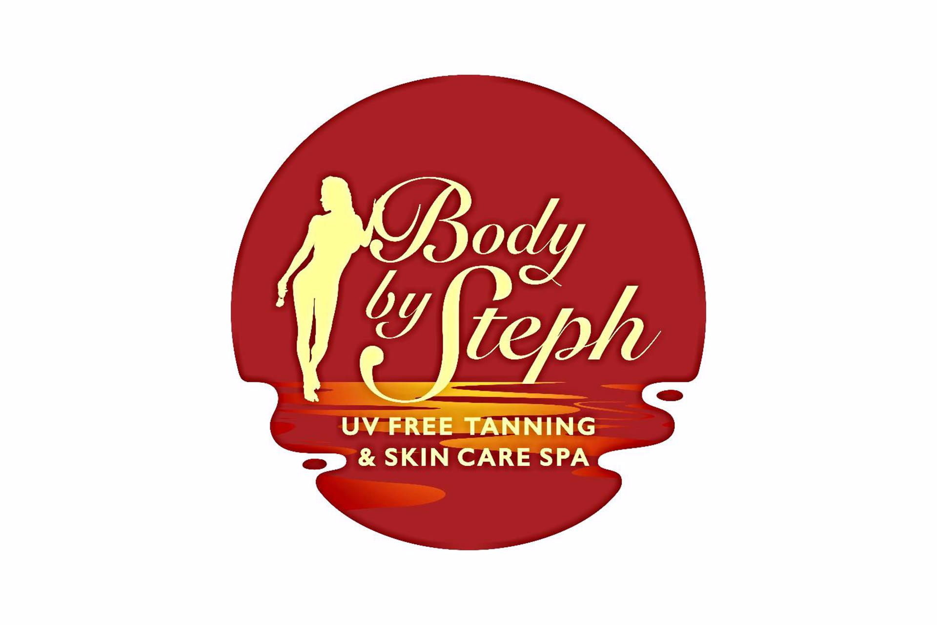 Body By Steph Tanning & Skin Care Salon In Henderson NV